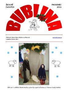 bublina-prosinec-2016-obr-oprava