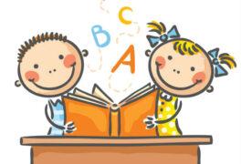 Dny pro předškoláky