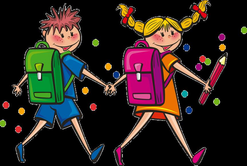 Ukončení zápisu do prvních tříd na školní rok 2020-2021 bez přítomnosti dětí