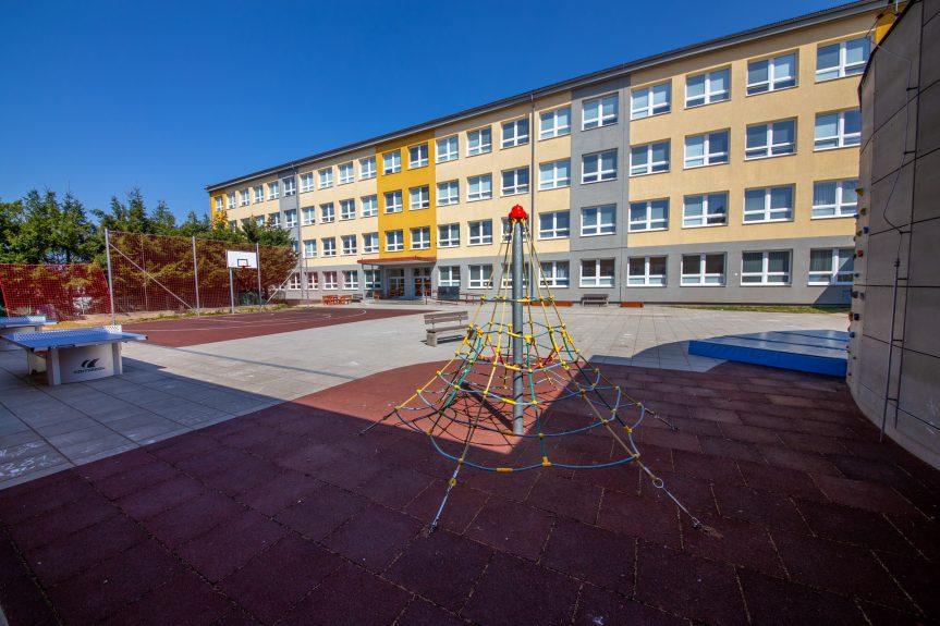 Informace o provozu školy od 4. ledna